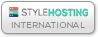stylehosting-link-global
